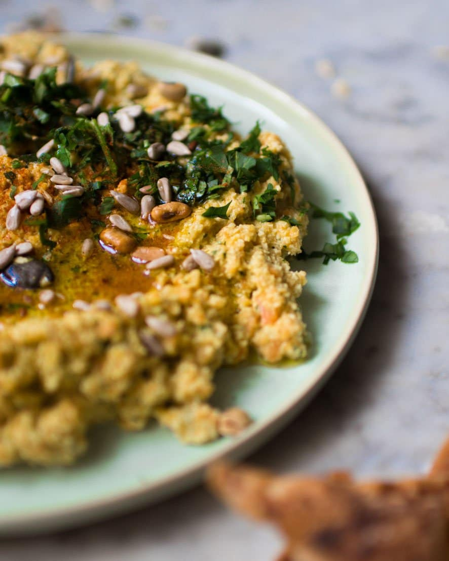 Conosciuto 5 idee per un aperitivo estivo - | The Bluebird Kitchen - Ricette  RL86