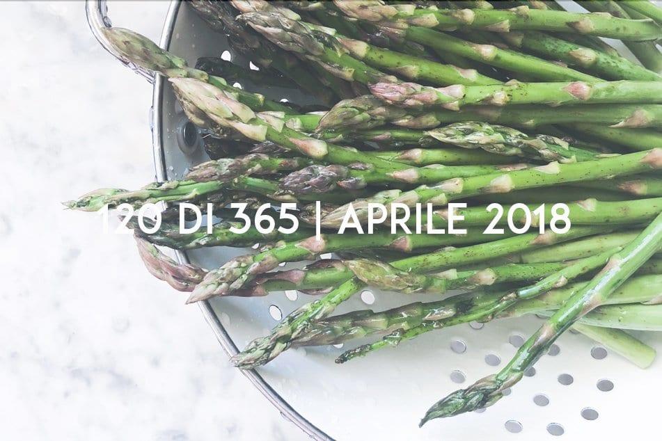 copertina aprile 2018