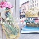 #micaspreco