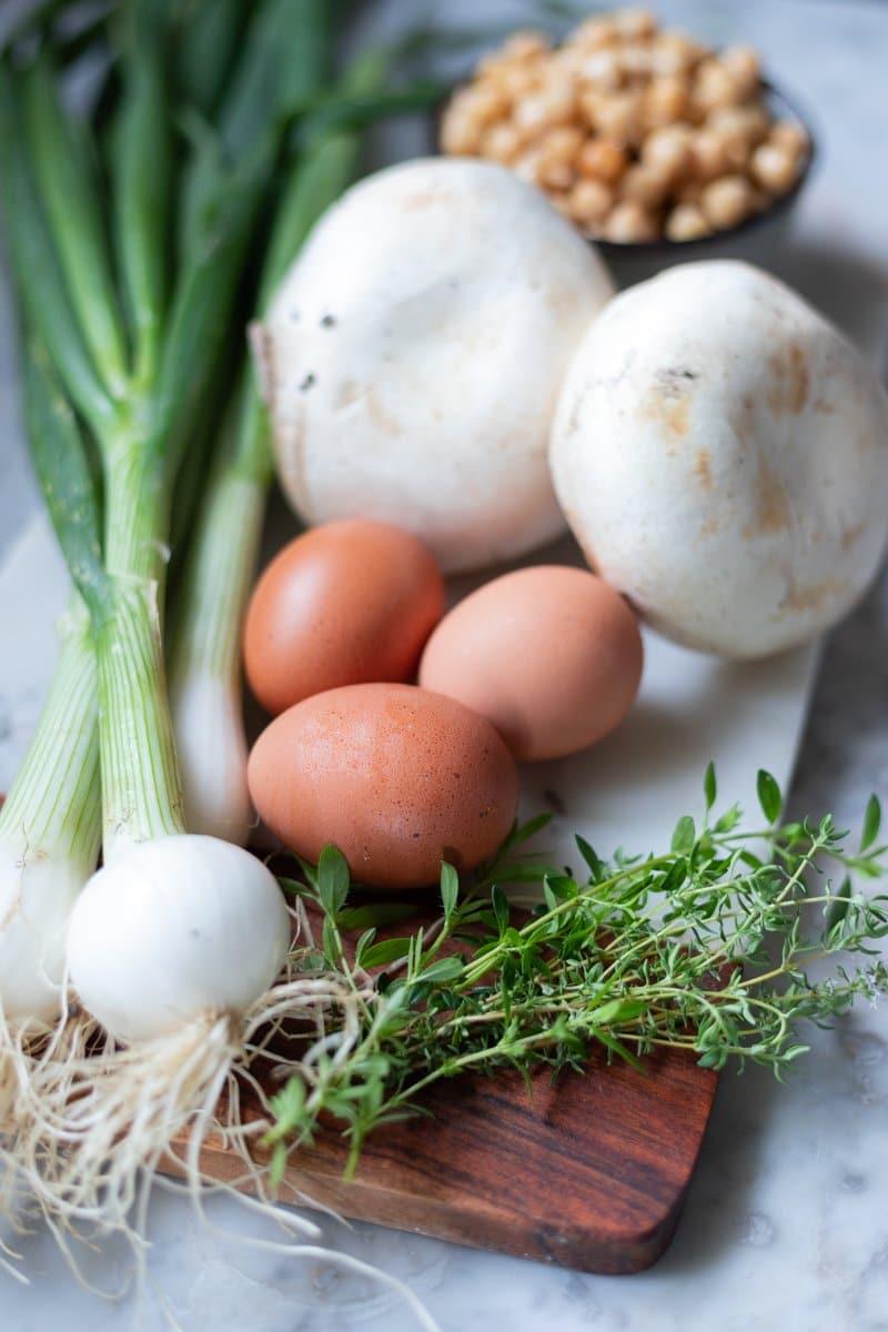 uova alla scozzese