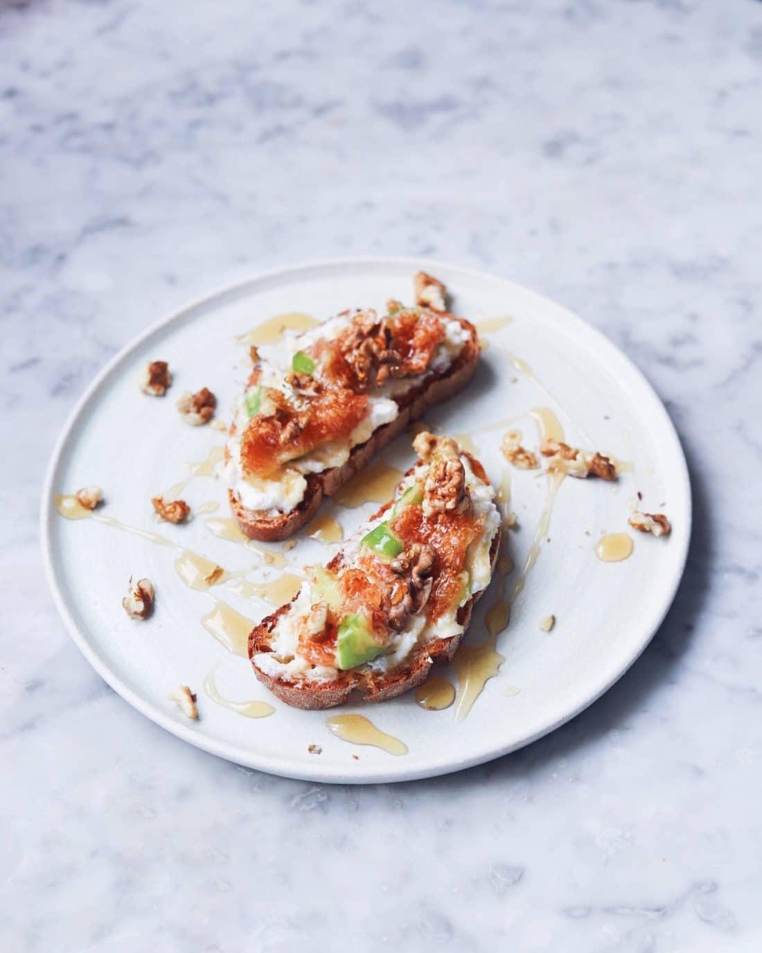 The_Bluebird_Kitchen_colazioni_toast_fichi