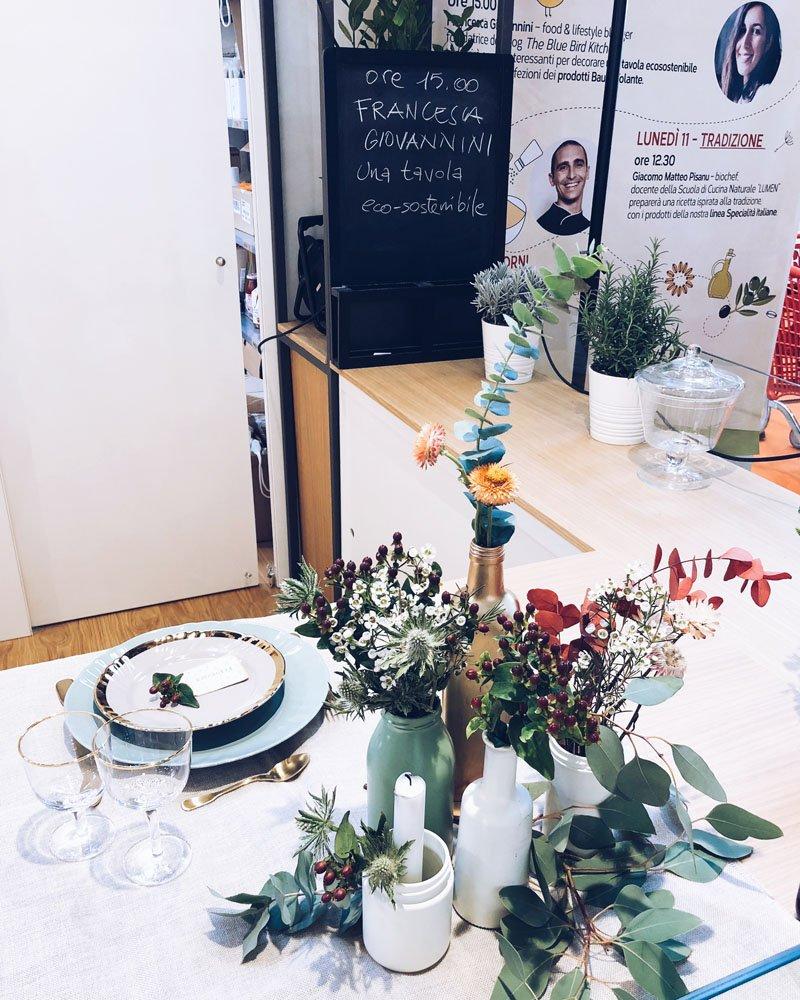 The_Bluebird_Kitchen_Francesca_Giovannini_Tavola_Sostenibile