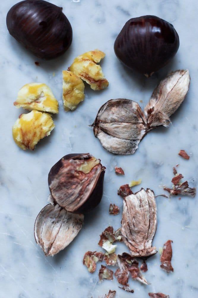 The_Bluebird_Kitchen_FGiovannini_Vellutata_di_Zucca_Al_Forno_castagne_cotte (1 di 1)