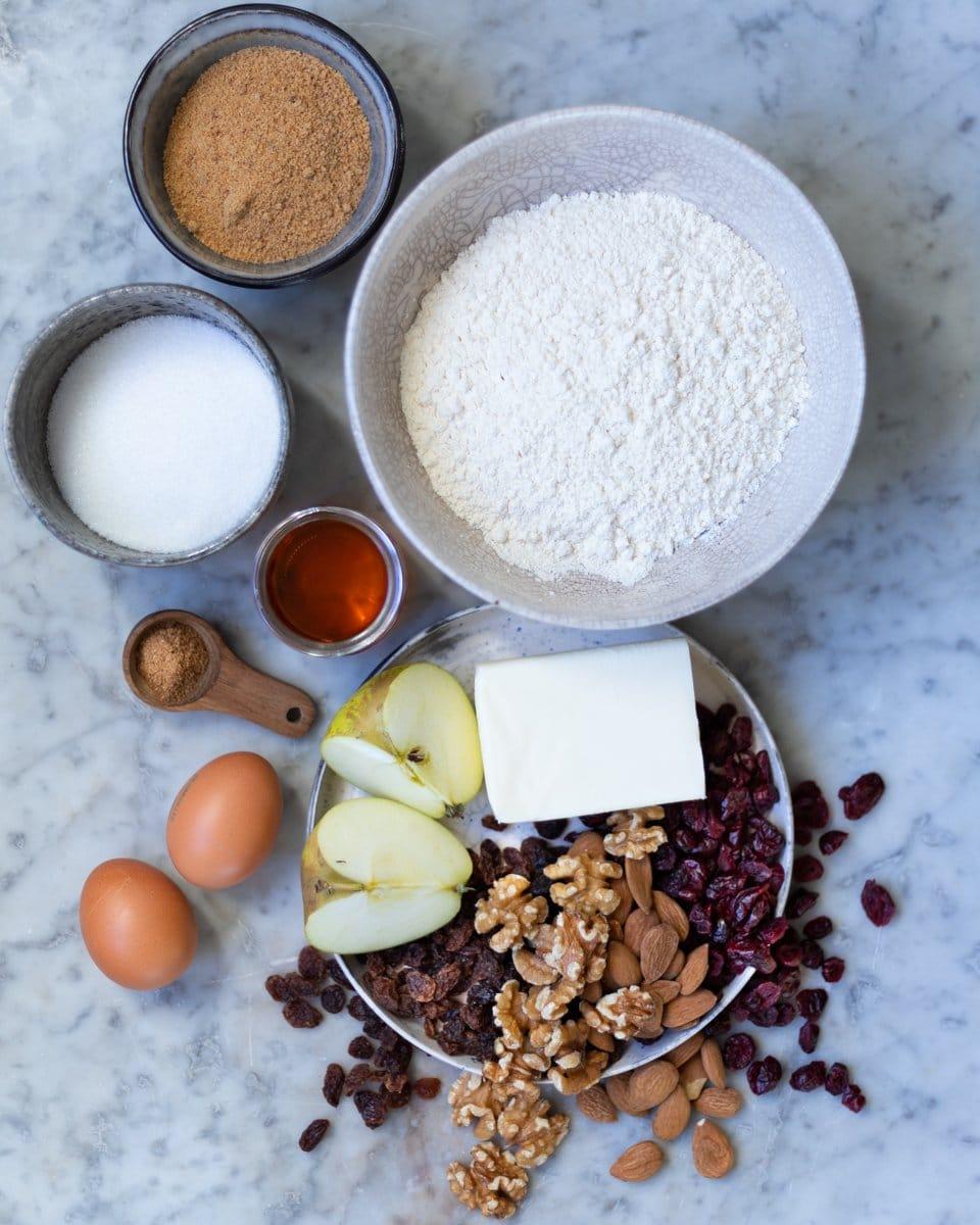 giovannini_francesca_the_bluebird_kitchen_crostatine_frutta_secca