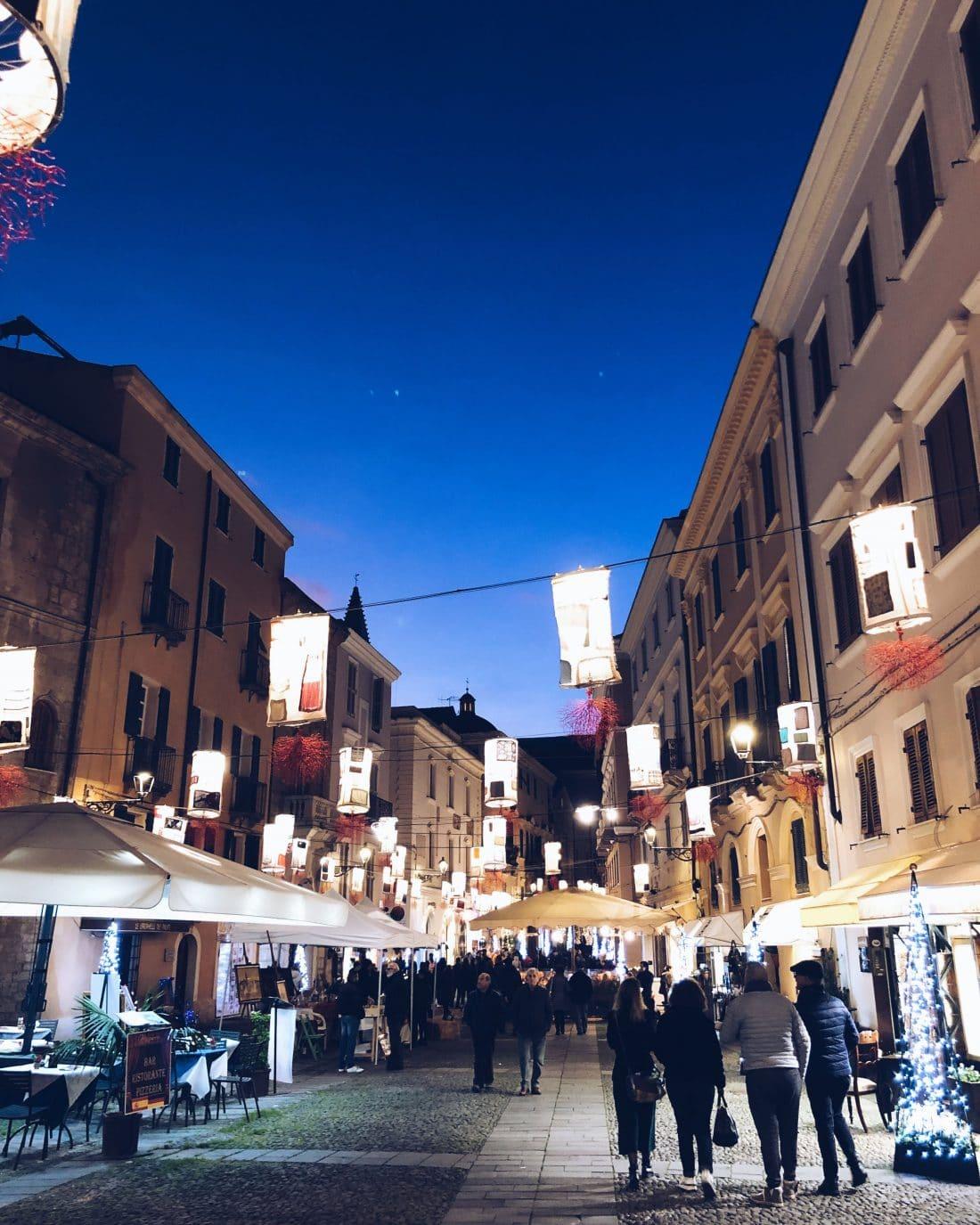 FGiovannini_The_Bluebird_Kitchen_Sardegna_Vanlife_alghero
