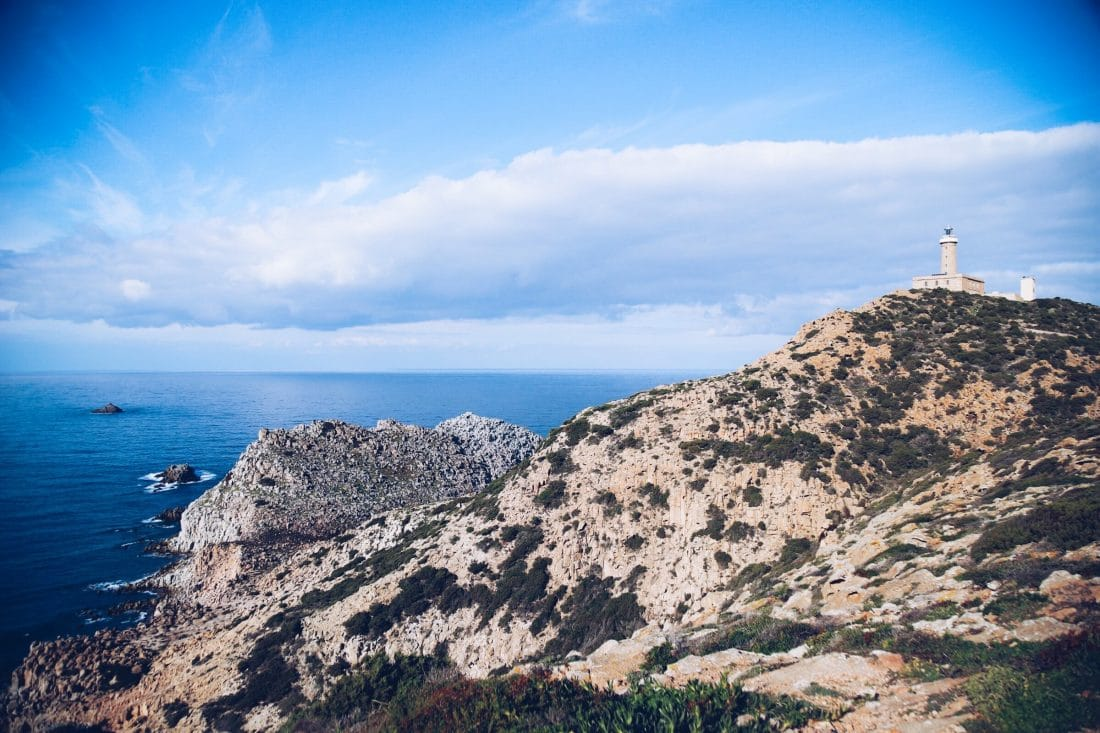 FGiovannini_The_Bluebird_Kitchen_Sardegna_Vanlife__san_pietro