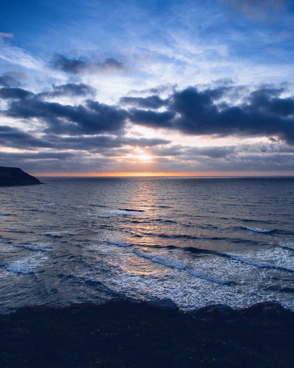 FGiovannini_The_Bluebird_Kitchen_Sardegna_Vanlife_tramonto