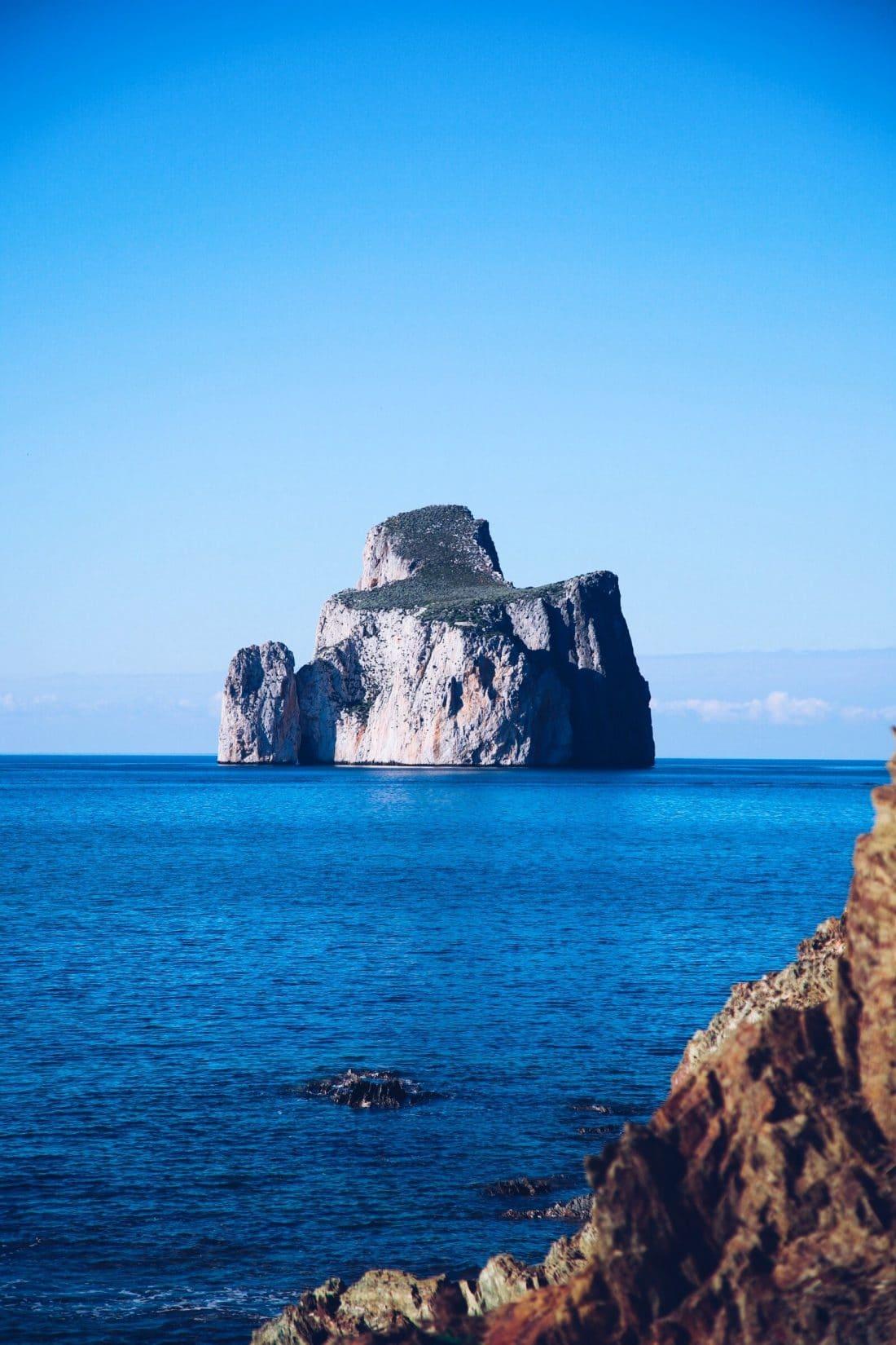 FGiovannini_The_Bluebird_Kitchen_Sardegna_Vanlife_masua