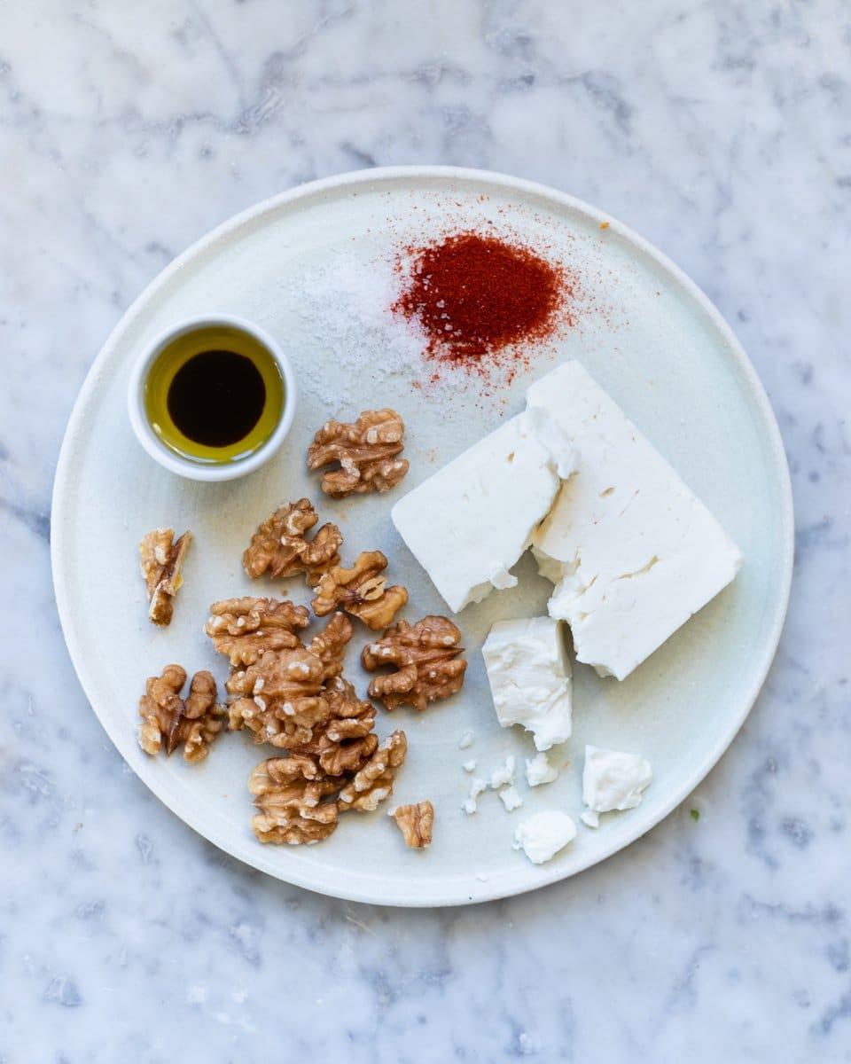 FGiovannini_The Bluebird Kitchen_Insalata di zucca-2
