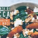 FGiovannini_The Bluebird Kitchen_Insalata di zucca-2