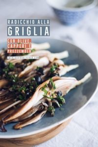 FGiovannini_The Bluebird Kitchen_radicchio_alla_griglia