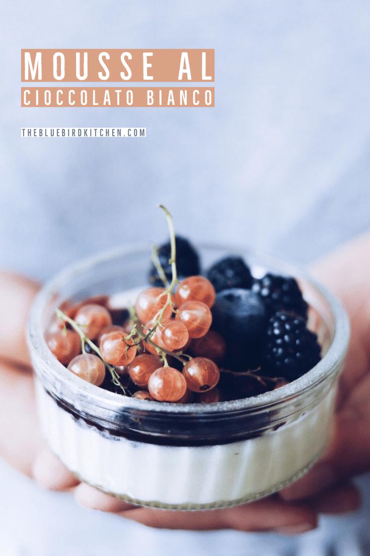 FGiovannini_The_Bluebird_Kitchen_cupcakes_mousse_al_cioccolato bianco