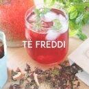 tè freddi