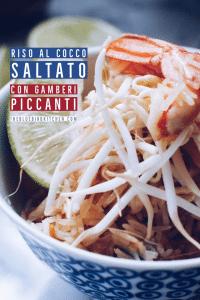 FGiovannini_The_Bluebird_Kitchen_riso_thai_saltato