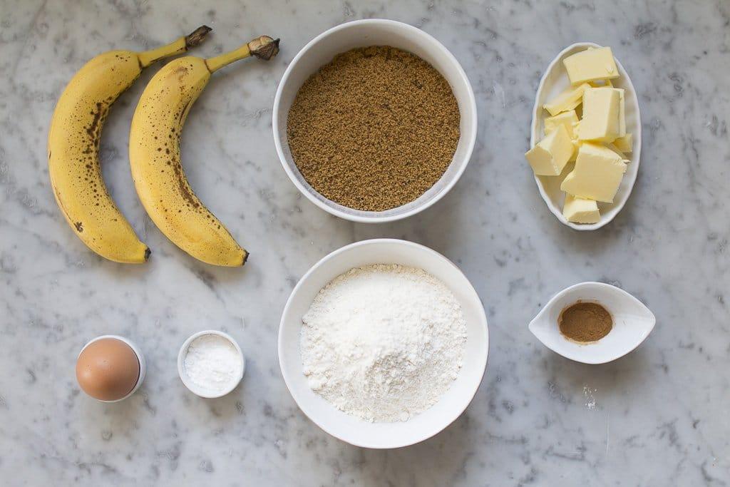 FGiovannini_The Bluebird Kitchen_banana bread