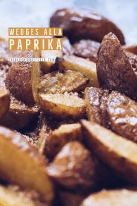 FGiovannini_The_Bluebird_Kitchen_wedges alla paprika