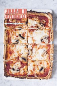 FGiovannini_The Bluebird Kitchen_pizza_cavolfiore