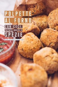 FGiovannini_The Bluebird Kitchen_polpette_di_ceci