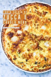 Bluebird_Kitchen_torta_zucca_e_cavolo_nero