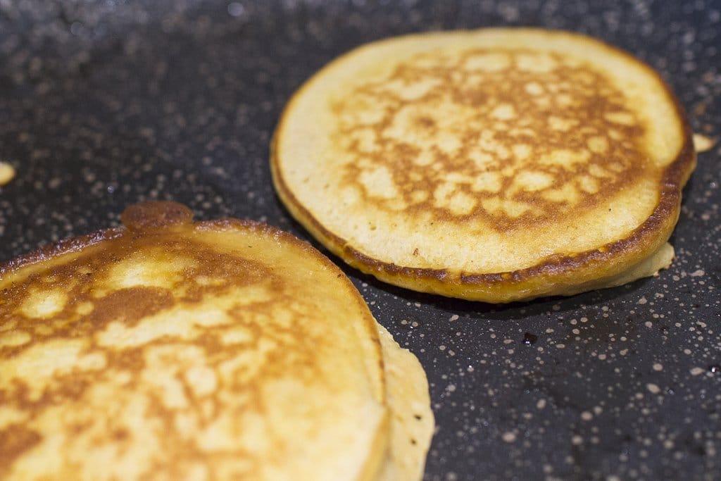 pancakes-integrali