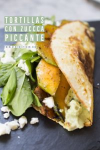 FGiovannini_The Bluebird Kitchen_tortillas_con_zucca_piccante