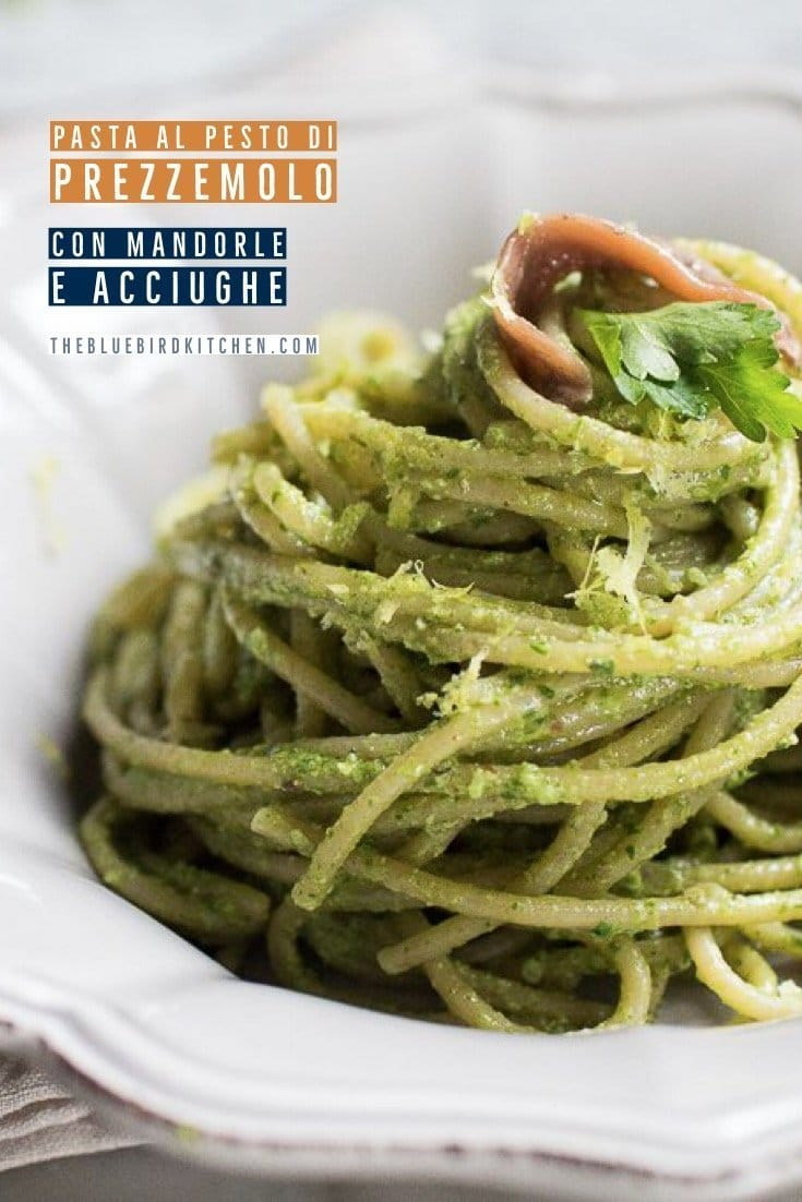 FGiovannini_The_Bluebird_Kitchen_pesto_di_prezzemolo