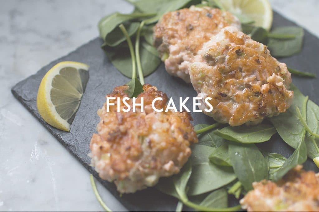 FGiovannini_The Bluebird Kitchen_fish_cakes