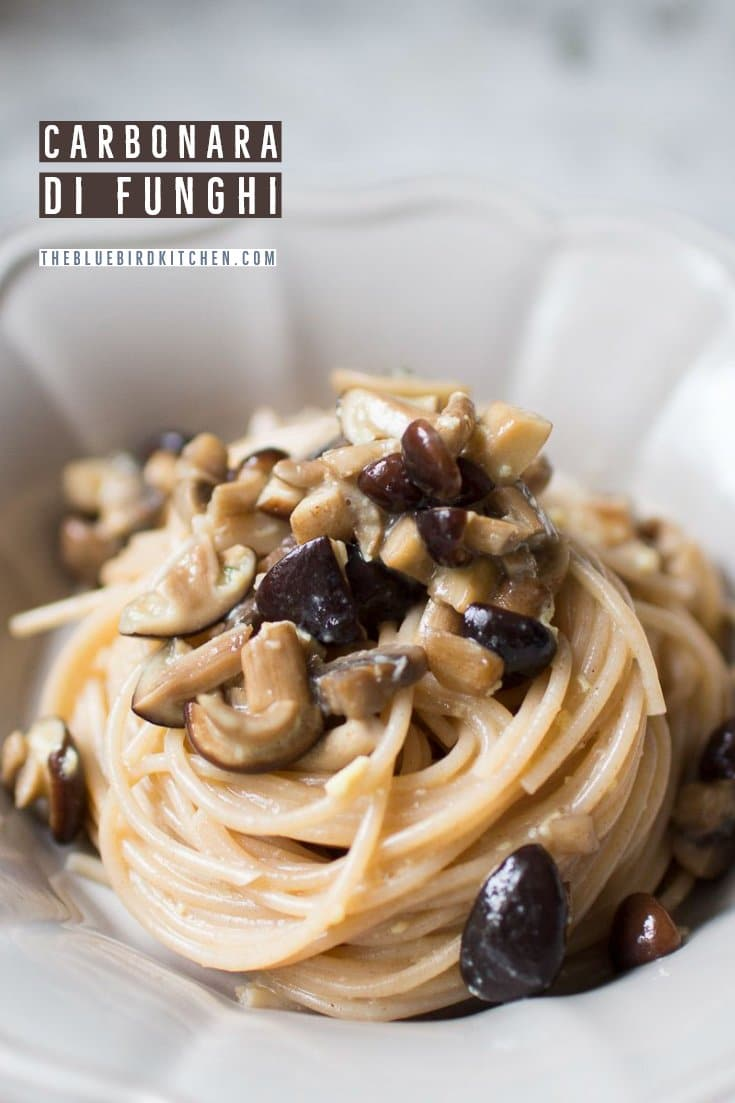 FGiovannini_The Bluebird Kitchen_carbonara_di_funghi