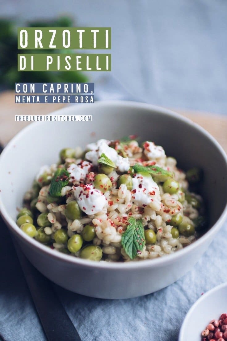 FGiovannini_The Bluebird Kitchen_orzo_e_piselli