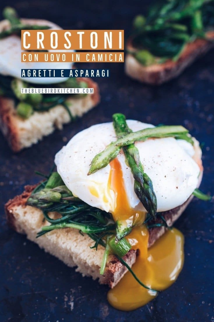 FGiovannini_The_Bluebird_Kitchen_bruschette_asparagi_agretti_uova