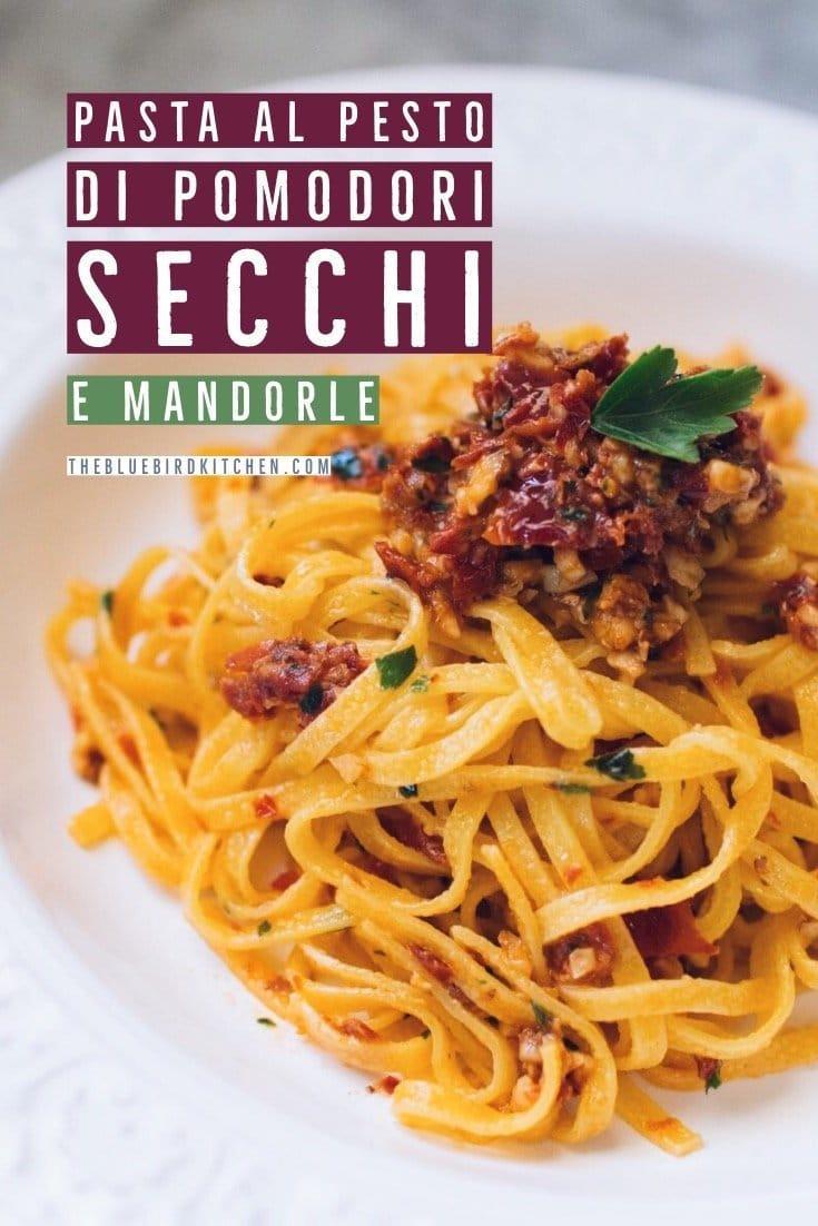 Kitchen_pesto_di_pomodori_secchi
