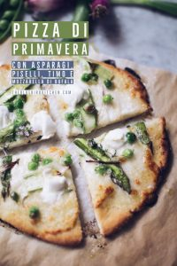 FGiovannini_The Bluebird Kitchen_pizza