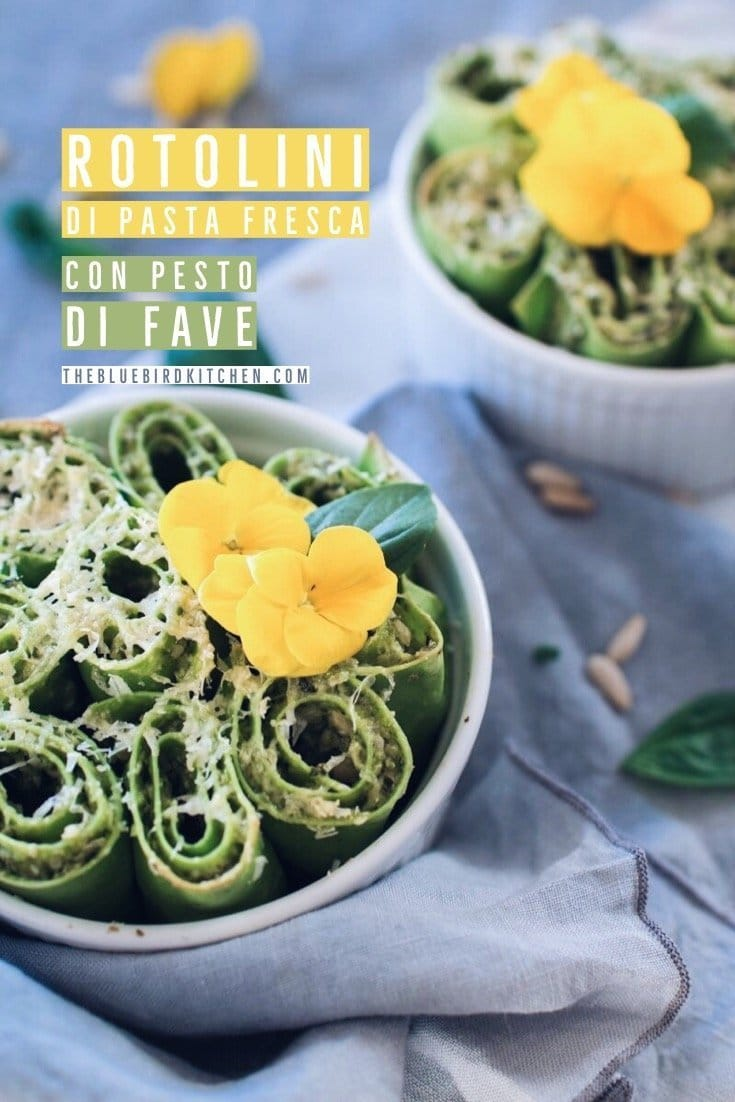 FGiovannini_The_Bluebird_Kitchen_pesto_di_fave