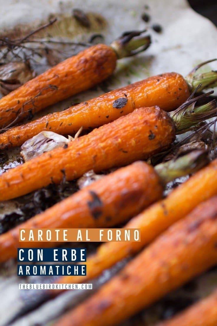 FGiovannini_The_Bluebird_Kitchen_carote_al_forno