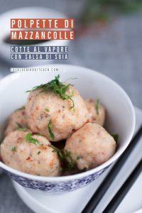 FGiovannini_The Bluebird Kitchen_veggie_burger