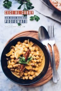 FGiovannini_The Bluebird Kitchen_ceci_al_curry
