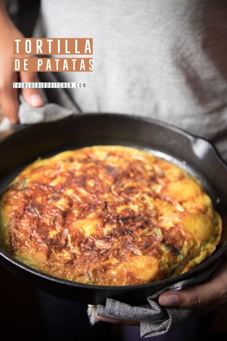 FGiovannini_The Bluebird Kitchen_tortilla_de_patatas