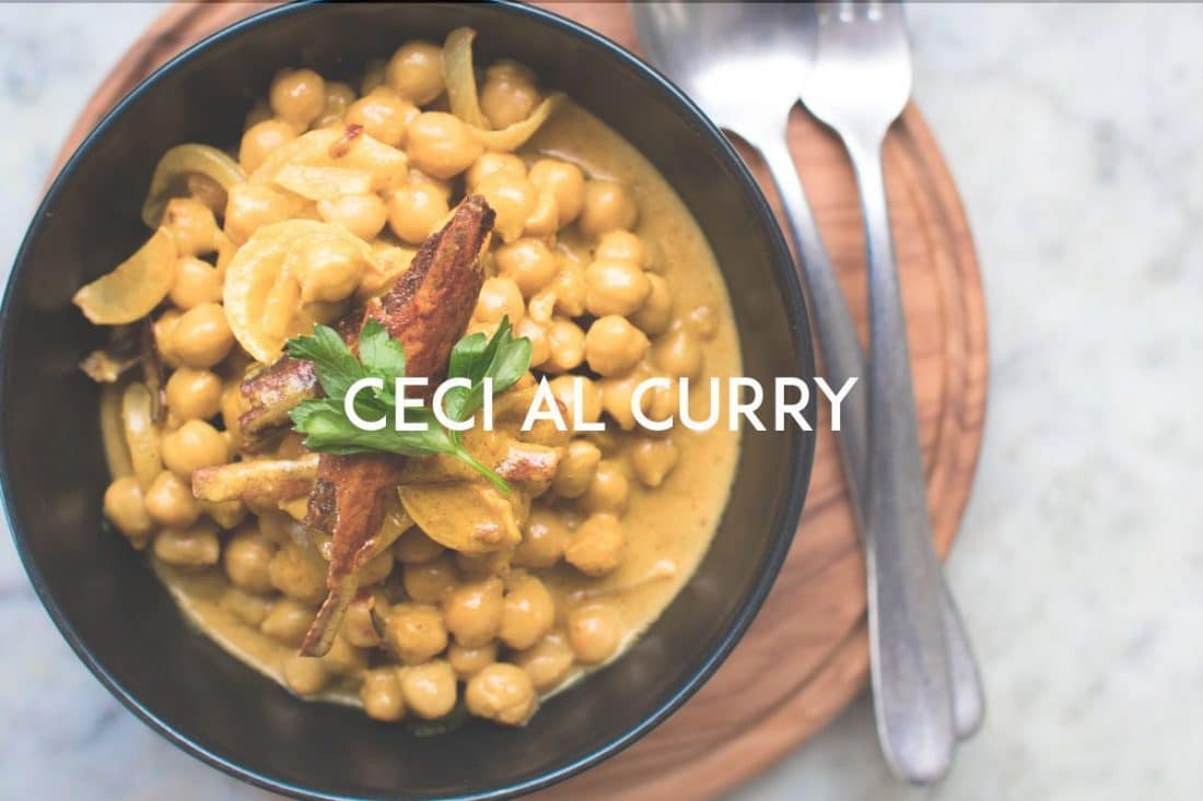 ceci al curry