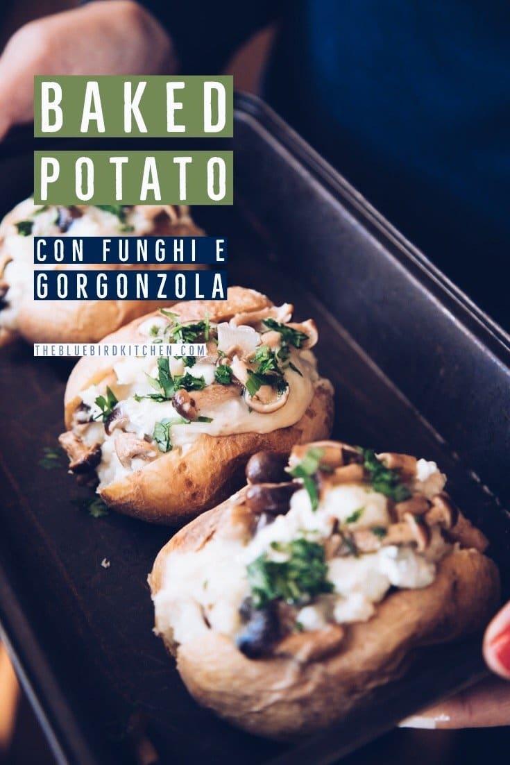 FGiovannini_The Bluebird Kitchen_baked_potato