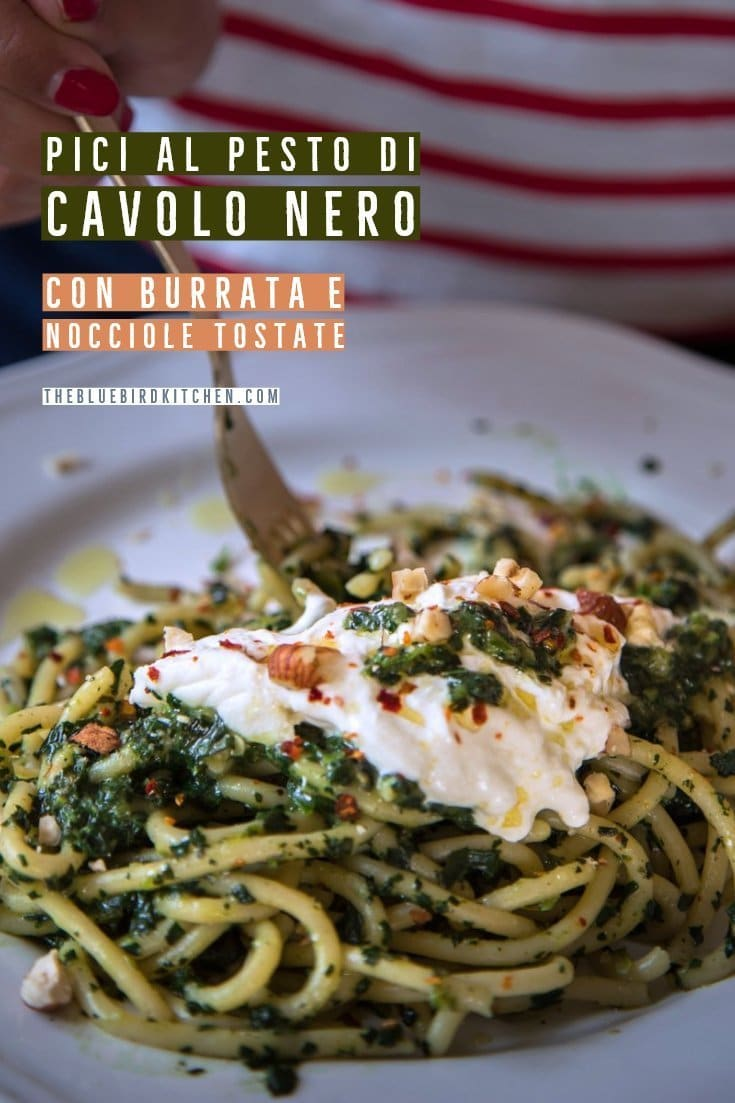 FGiovannini_The Bluebird Kitchen_pesto_di_cavolo_nero