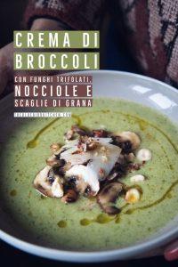 FGiovannini_The Bluebird Kitchen_vellutata_di_broccoli