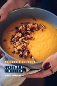 FGiovannini_The_Bluebird_Kitchen_vellutata_zucca_curcuma_lenticchie