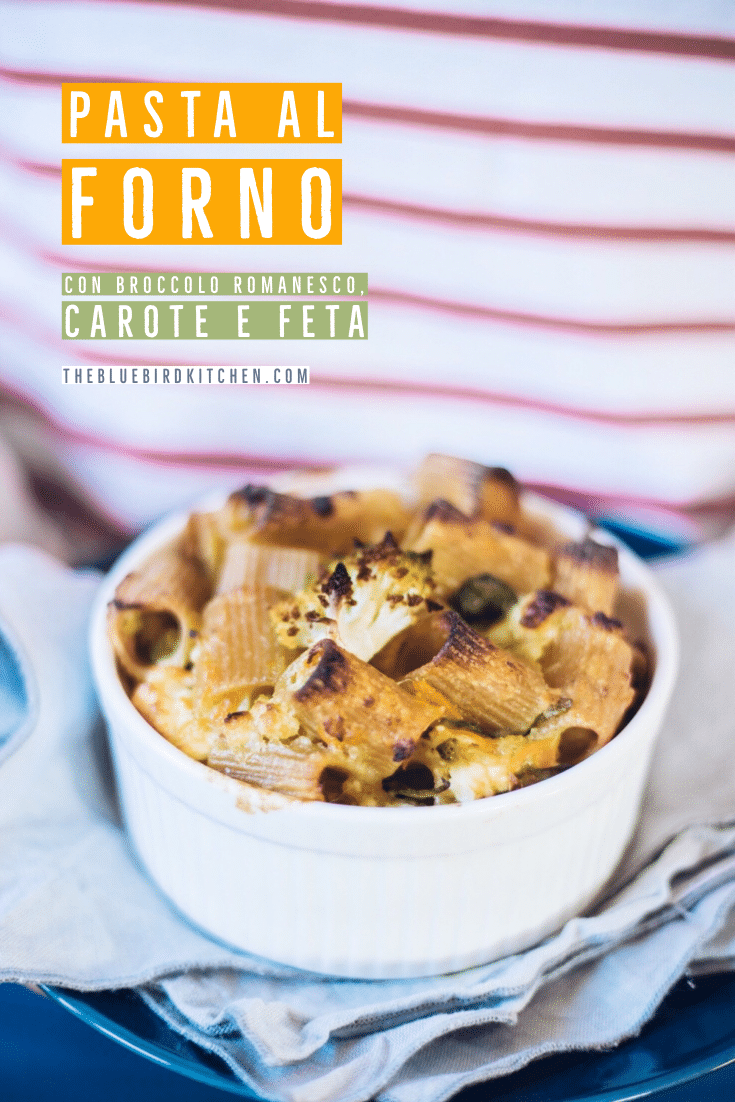 FGiovannini_The_Bluebird_Kitchen_pasta_al_forno