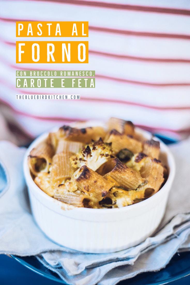 FGiovannini_The_Bluebird_Kitchen_pasta_al_forno