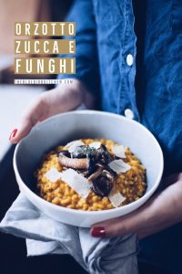 FGiovannini_The Bluebird Kitchen_orzotto_zucca_e_funghi