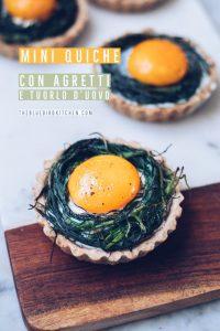 FGiovannini_The_Bluebird_Kitchen_mini_quiche_di_agretti