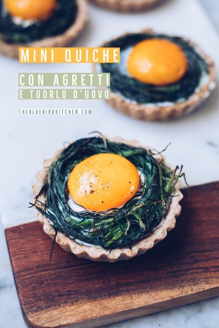 FGiovannini_The_Bluebird_Kitchen_mini_quiche_di_agretti