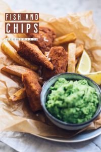 FGiovannini_The Bluebird Kitchen_fish_and_chips