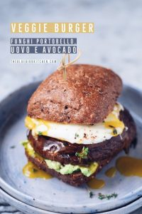 FGiovannini_The Bluebird Kitchen_veggie_burger