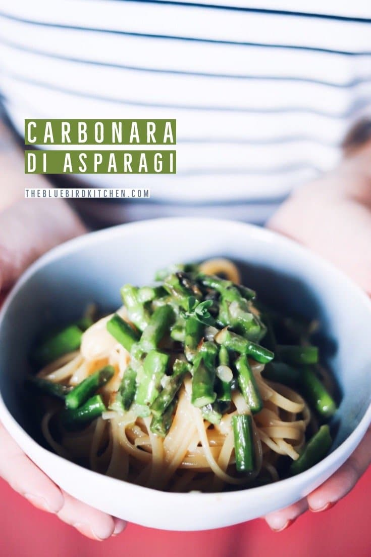 FGiovannini_The Bluebird Kitchen_carbonara_di_asparagi